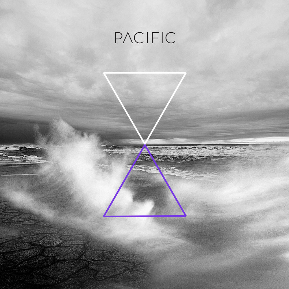 PACIFIC_Album Cover_WILD MIND_2017_3000x3000px.jpg