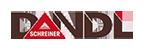 logo-dandl.png