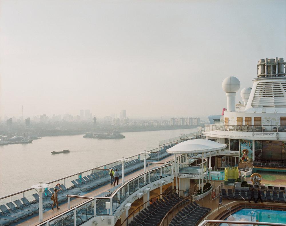 C_Round_Cruise_02.jpg