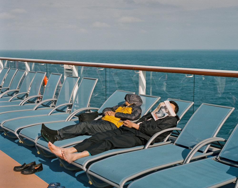 C_Round_Cruise_08.jpg
