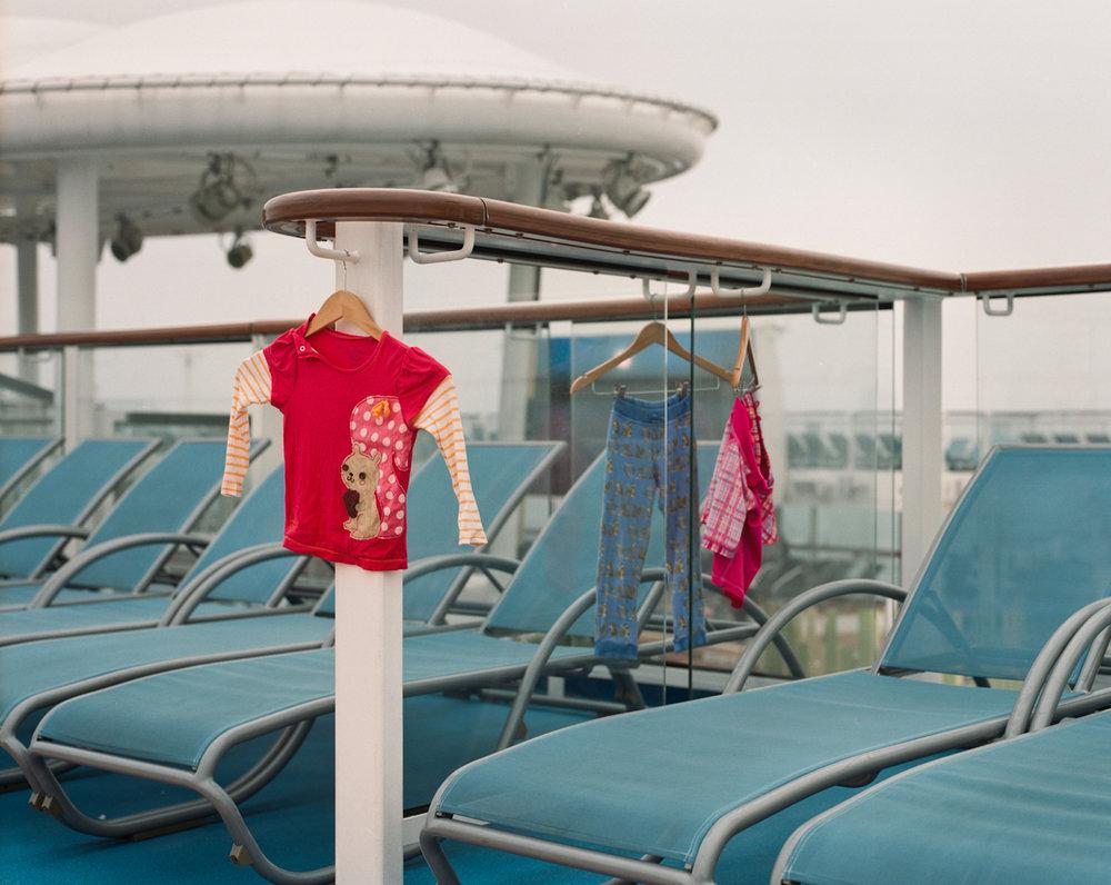 C_Round_Cruise_19.jpg