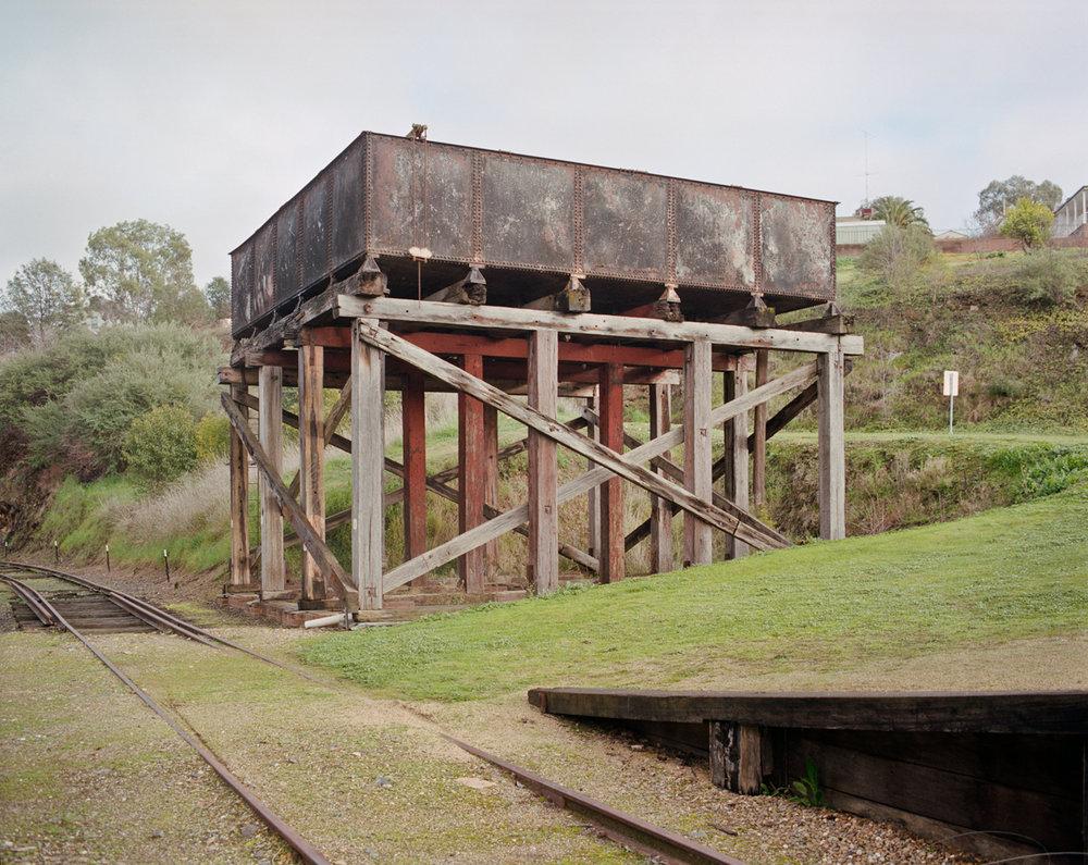 Gundagai, NSW.jpg