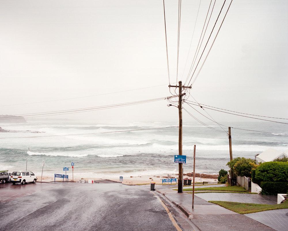 Nora Head, NSW, 2013.jpg