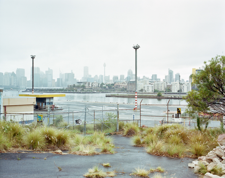 Sydney from Balmain.jpg