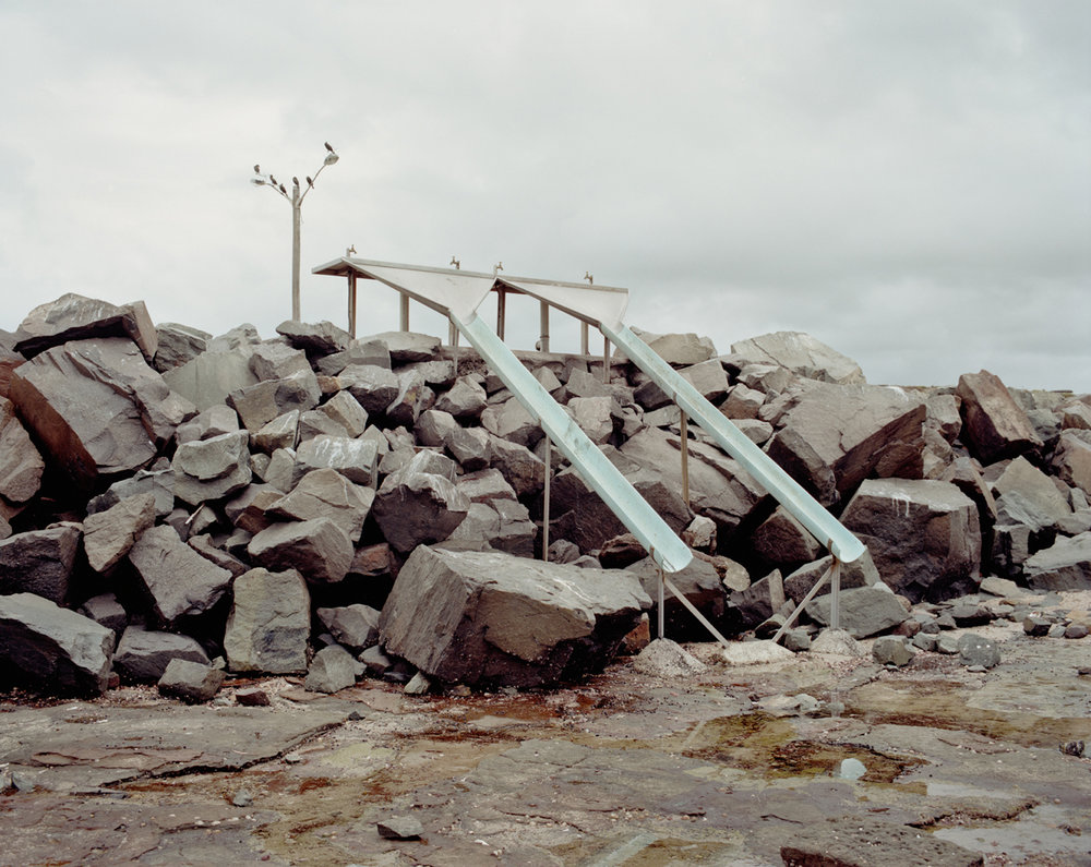 Ulladulla Harbour, NSW, 2012.jpg