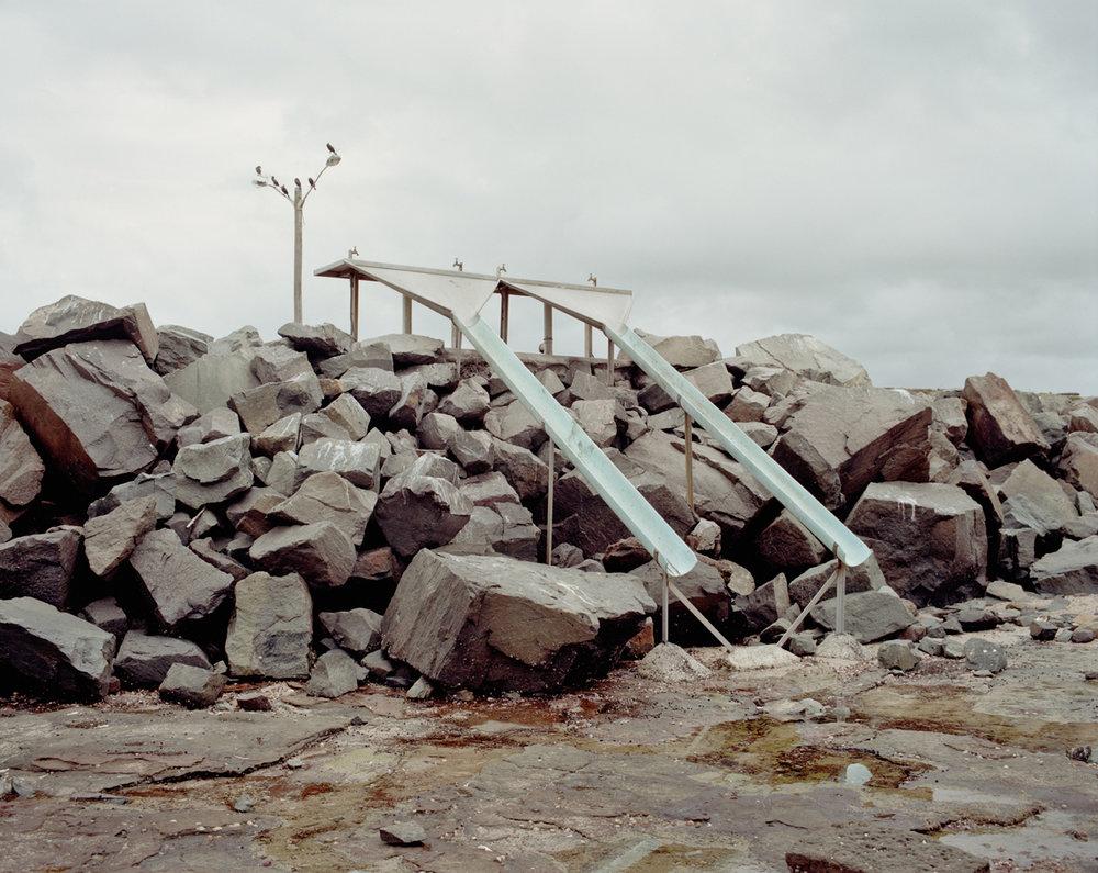 Ulladulla Harbour, NSW, 2012.jpg