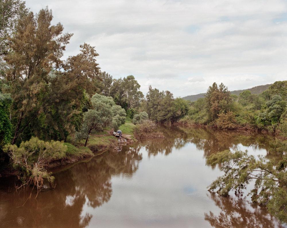 Warragamba, NSW, 2013.jpg