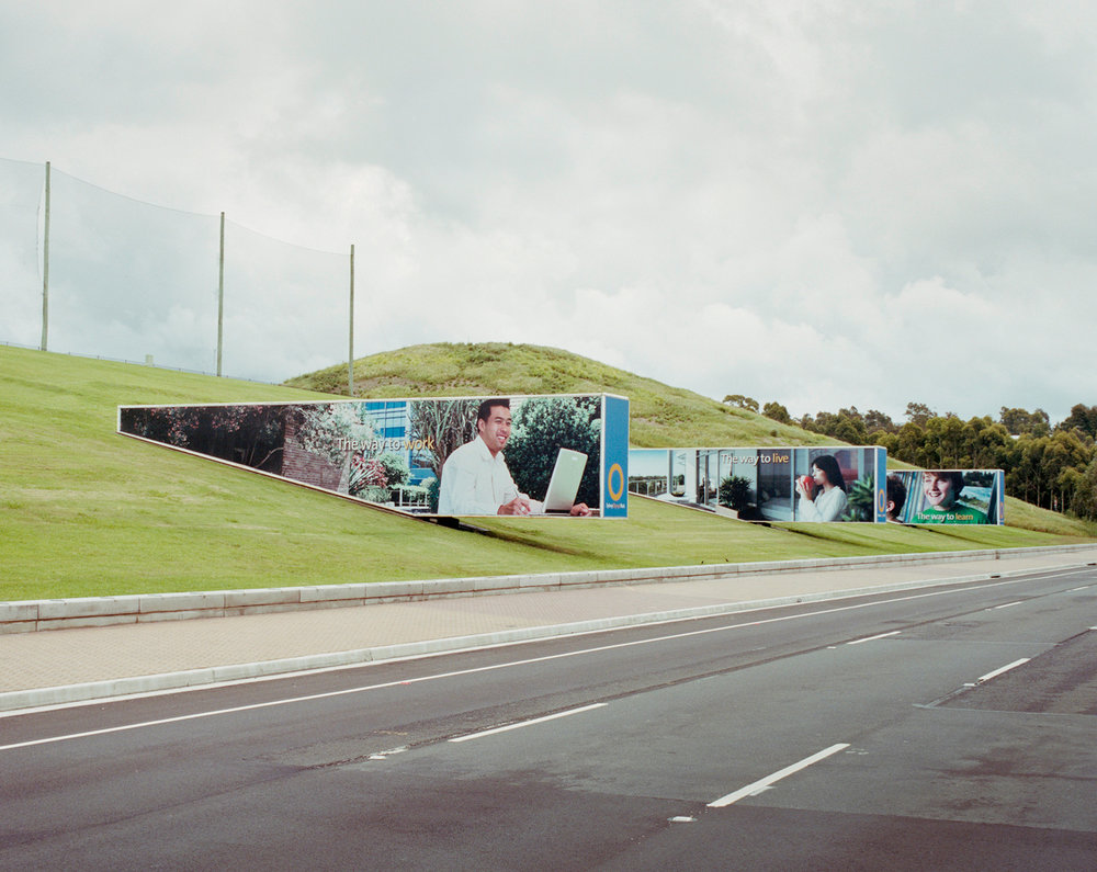 Olympic park posters.jpg