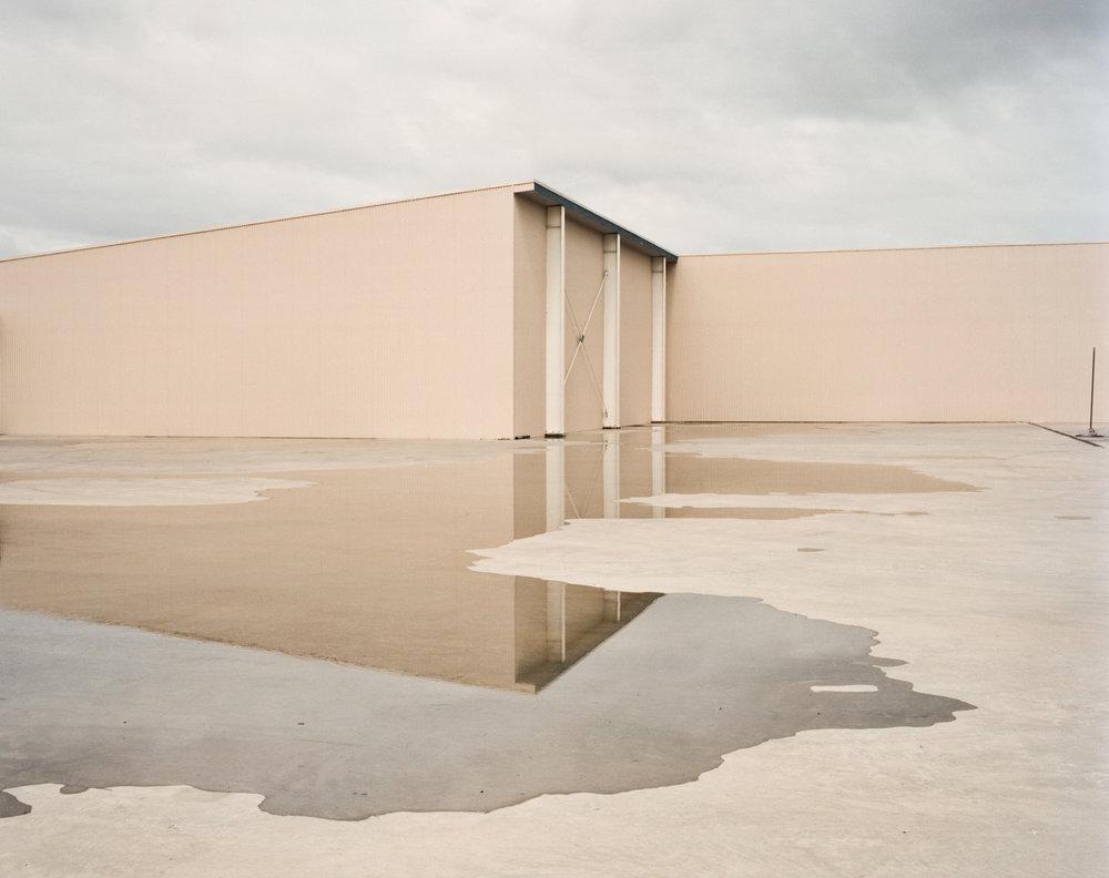 Ulladulla-warehouse1.jpg