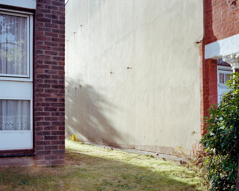Southfields shadow on wall 55x44.jpg