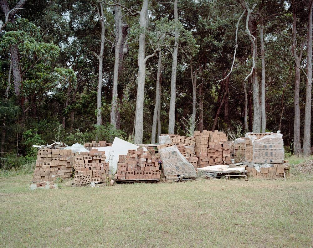 Ulladulla-bricks field.jpg