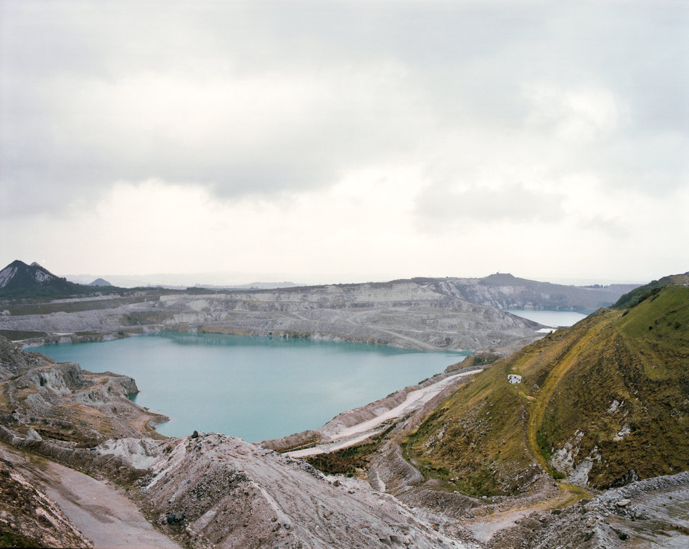 1-Open pit and lake.jpg