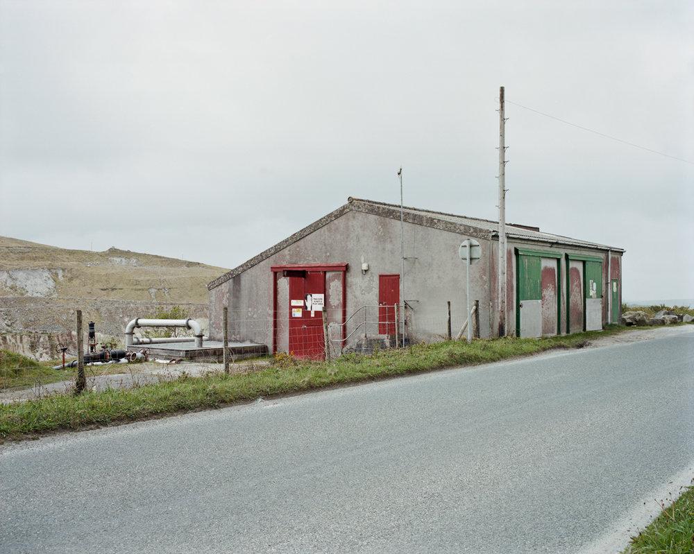 4-Hut by road.jpg