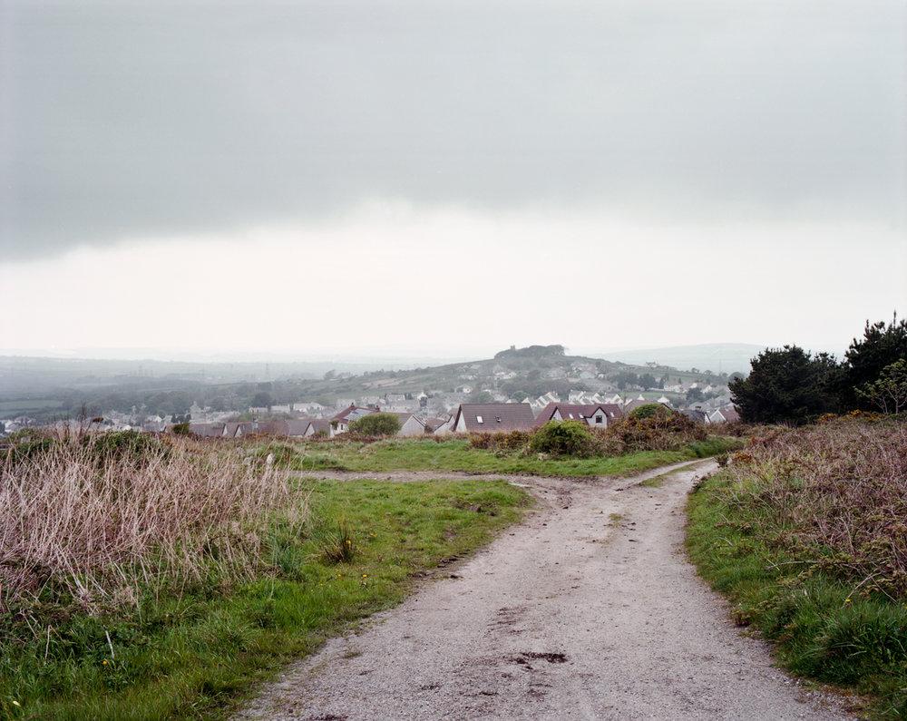 7-Dirt road by Whitemoor.jpg