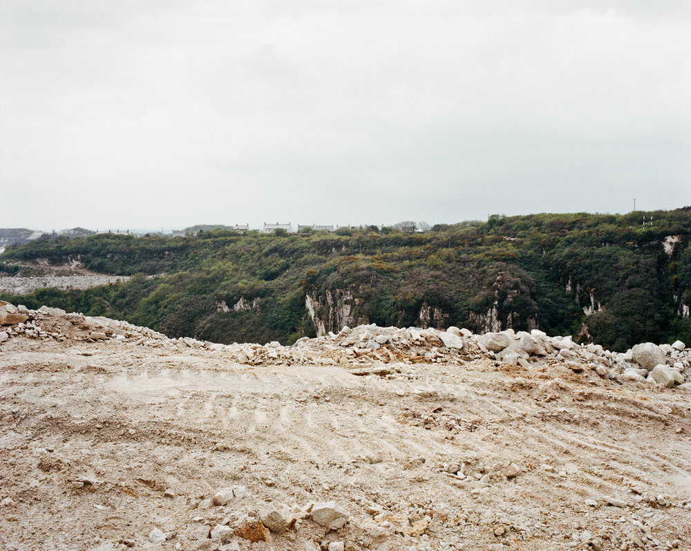 8-Quarry with bush at back.jpg