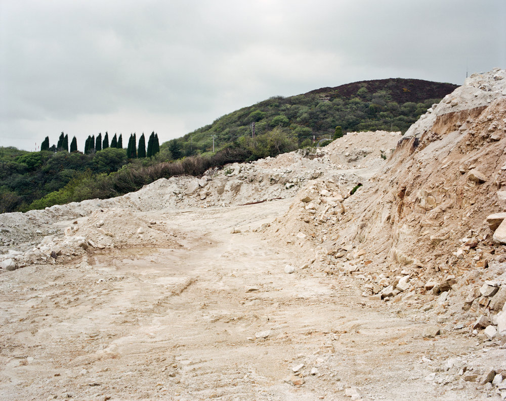 9-Quarry with trees at back.jpg