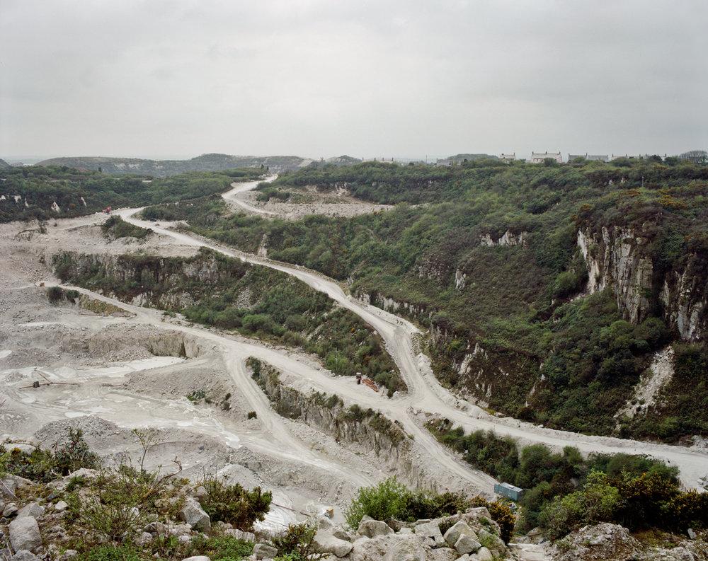 10-Quarry pit.jpg