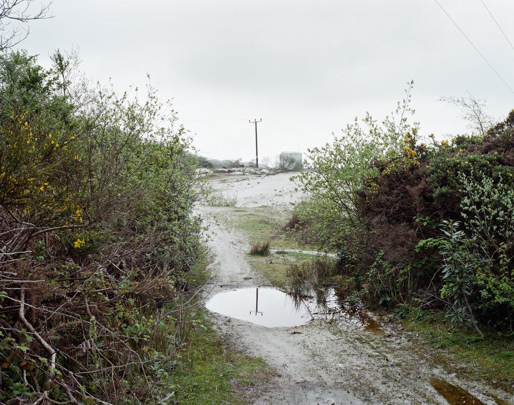 12-Nr quarry-puddle reflection.jpg