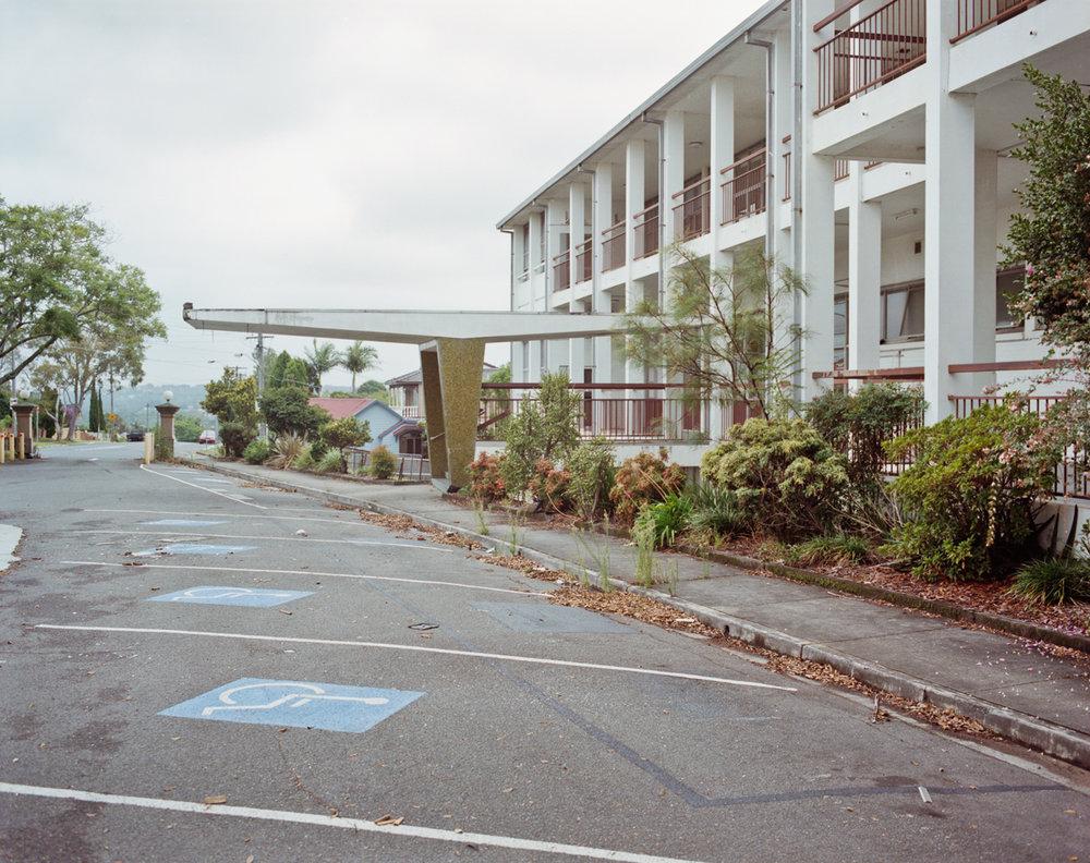 Exterior from car park.jpg