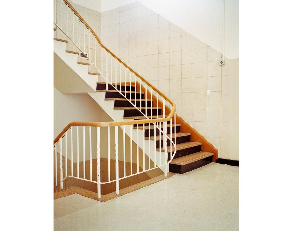 Stair hor:ver.jpg