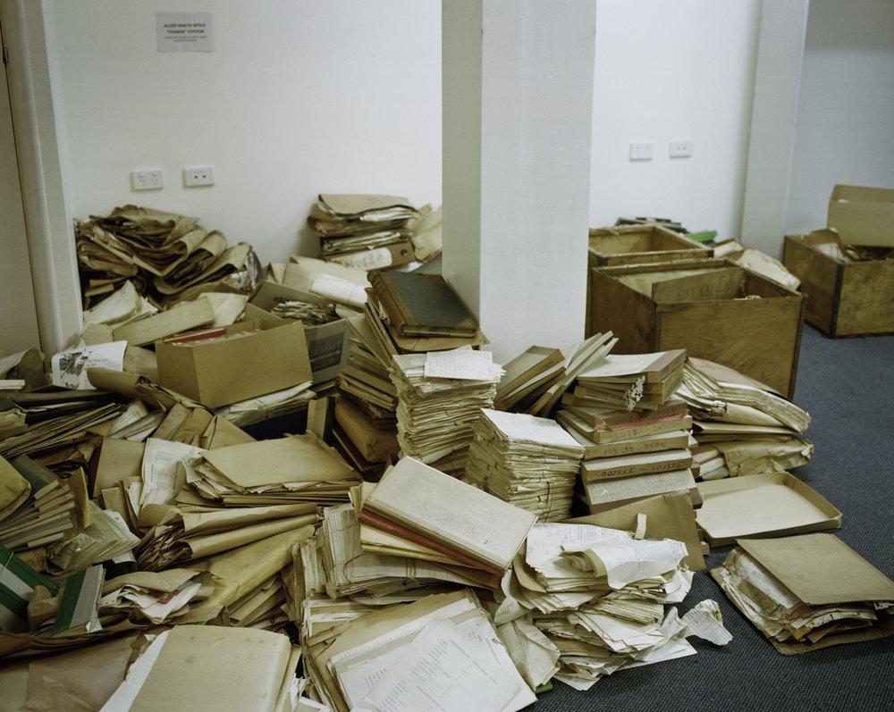 Pile of folders1.jpg