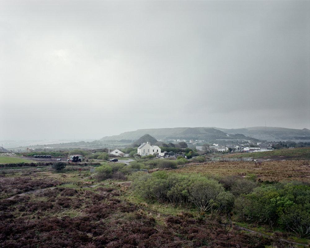 Whitemoor, Cornwall, England..jpg