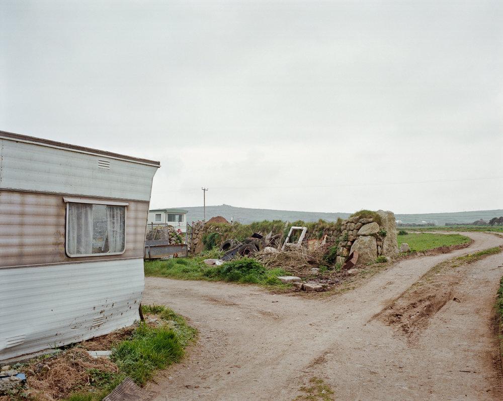 Zennor, Cornwall, England.jpg