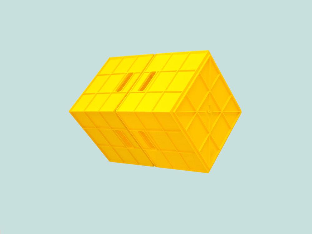 Yellow Box.jpg