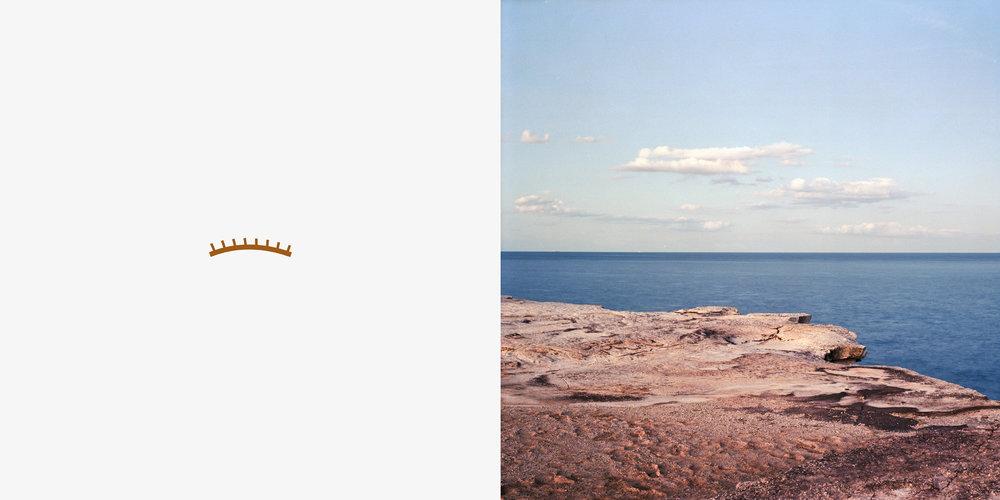 Cliff_colour_tone.jpg