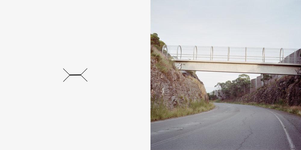 Foot bridge_colour_tone.jpg