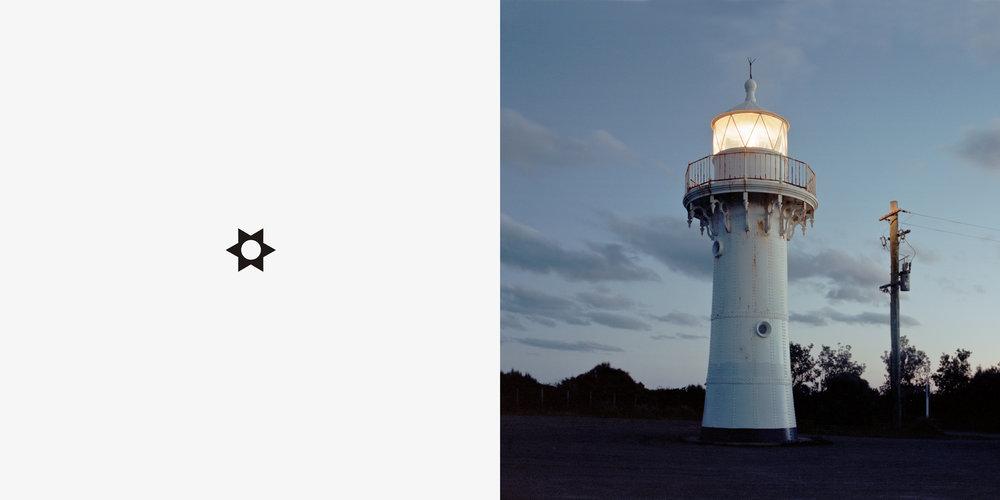 Lighthouse_colour_tone.jpg