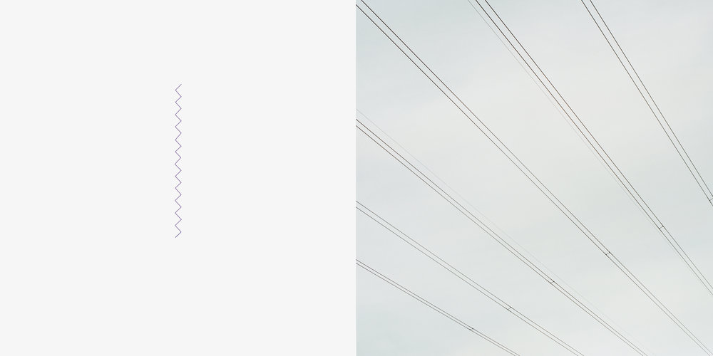 Powerline_colour_tone.jpg