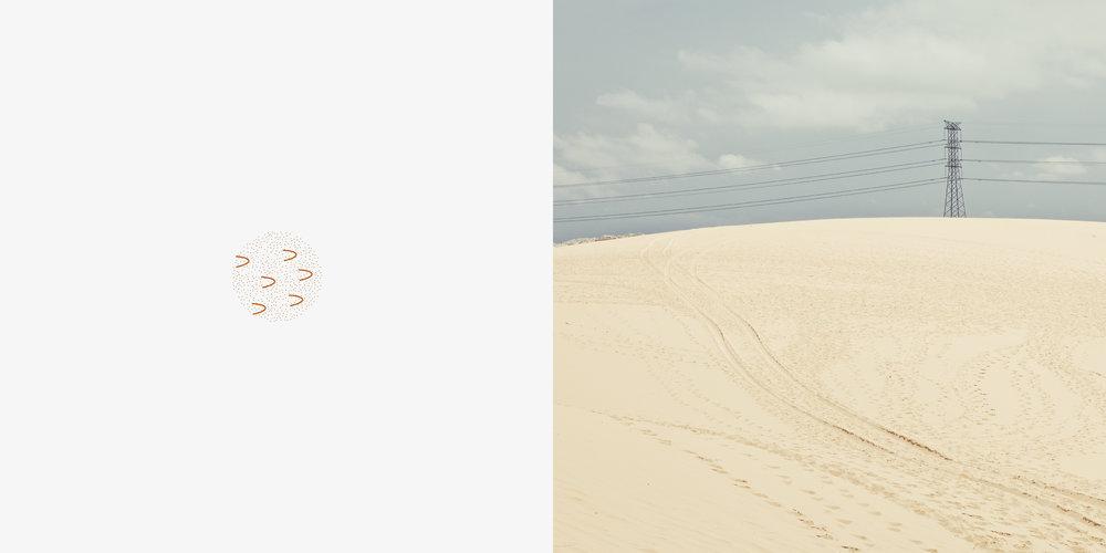 Sand dune_colour_tone.jpg