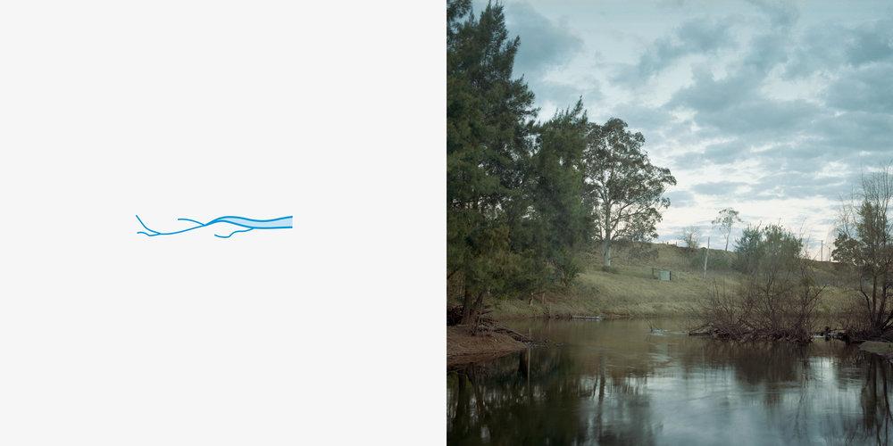 Watercourse_colour_tone.jpg