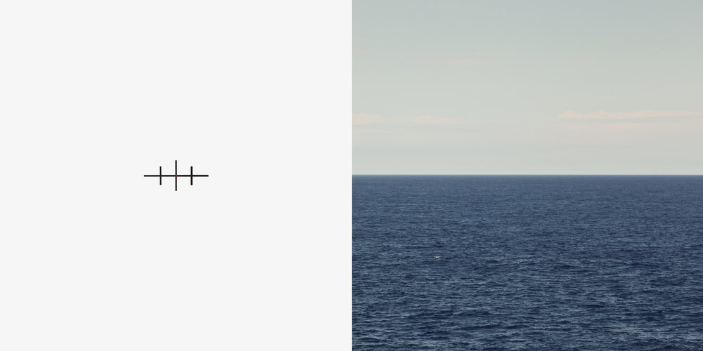 Wreck (submerged)_colour_tone.jpg