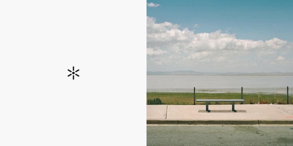 Lookout2_colour_tone.jpg