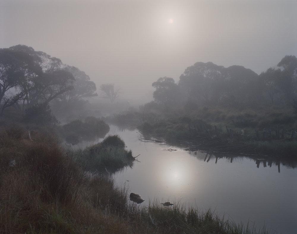 C.Round_Murrumbidgee River nr Tantangara.jpg