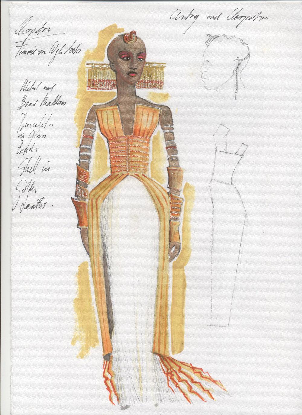 Cleopatra Costume.jpg