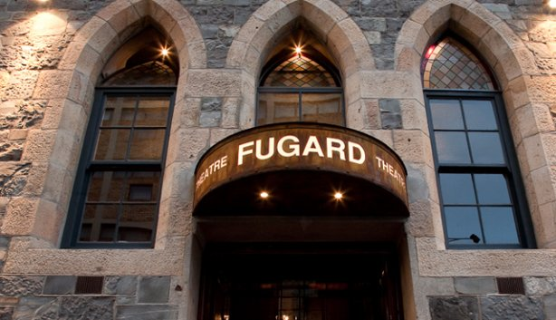 Fugard Theatre.jpg