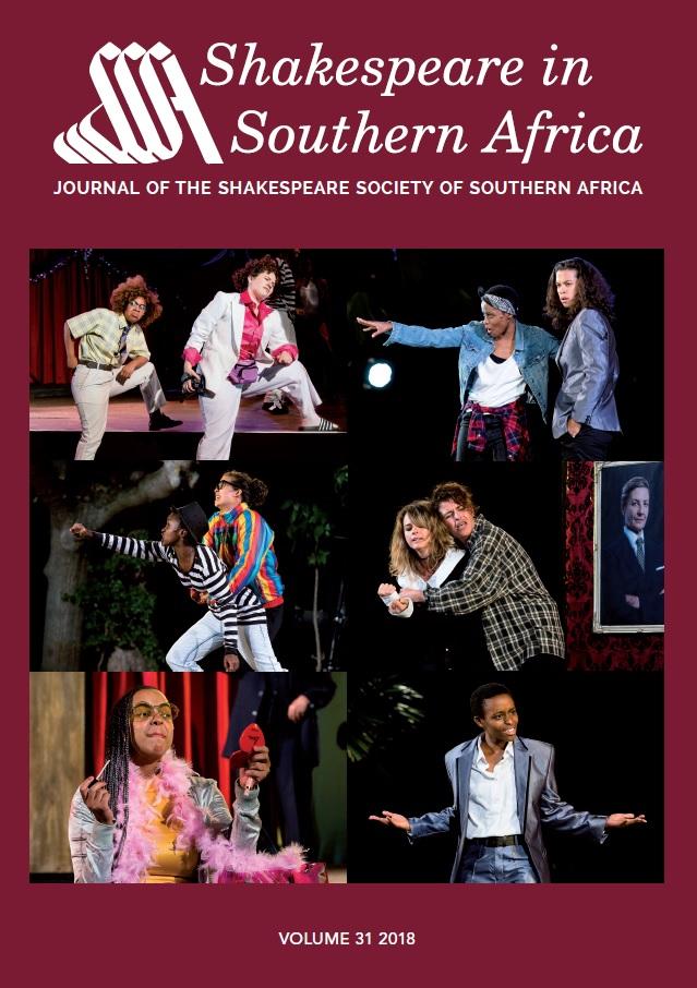 SiSA volume 31 cover.jpg