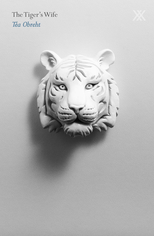 20-Tiger.jpg