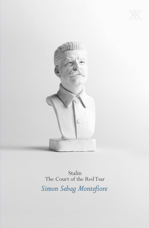 11-Stalin.jpg