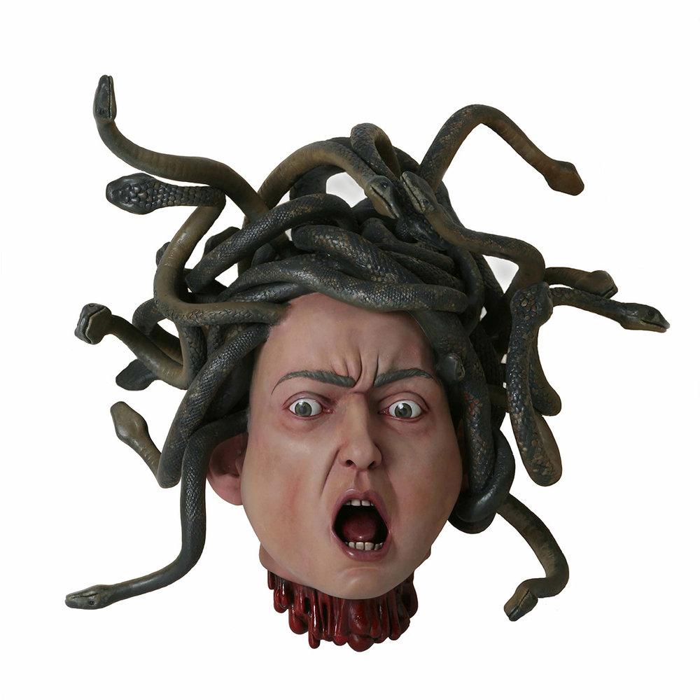 medusa[1].jpg