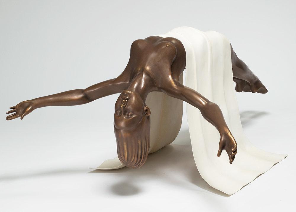 23-Levitating-woman[1].jpg