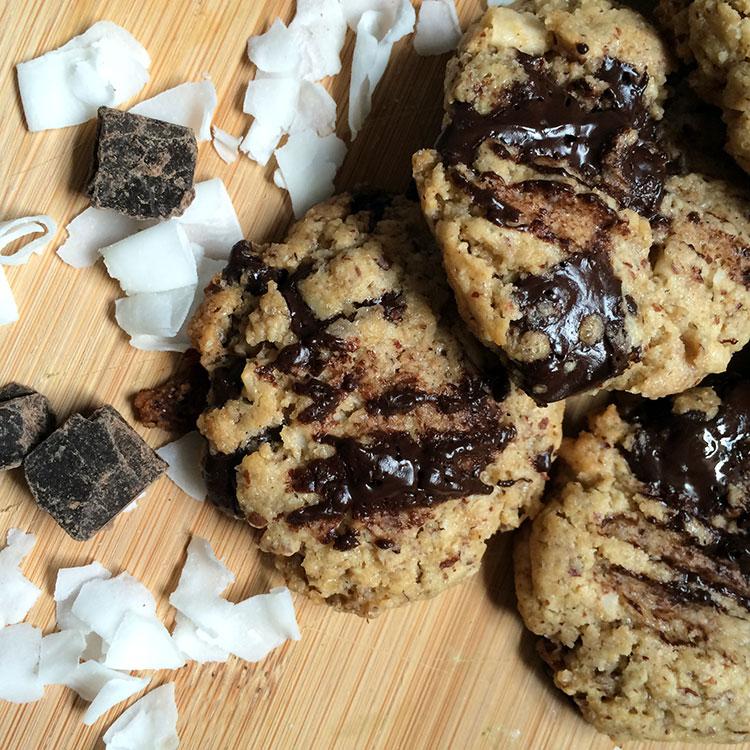 accookies