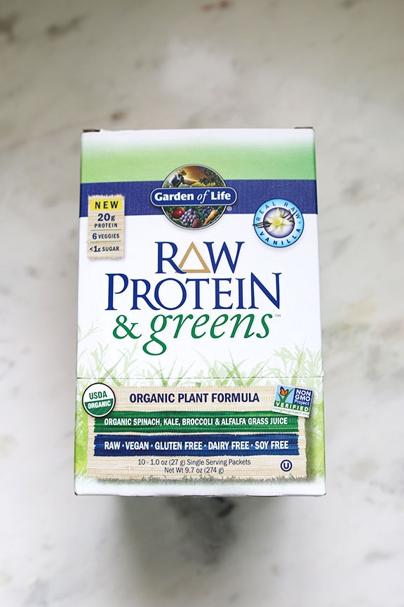 rawprotein