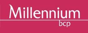 1. Millennium BCP.jpg