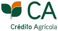 4. Crédito Agrícola.jpg