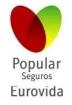 12. Popular Seguros Eurovida.jpg