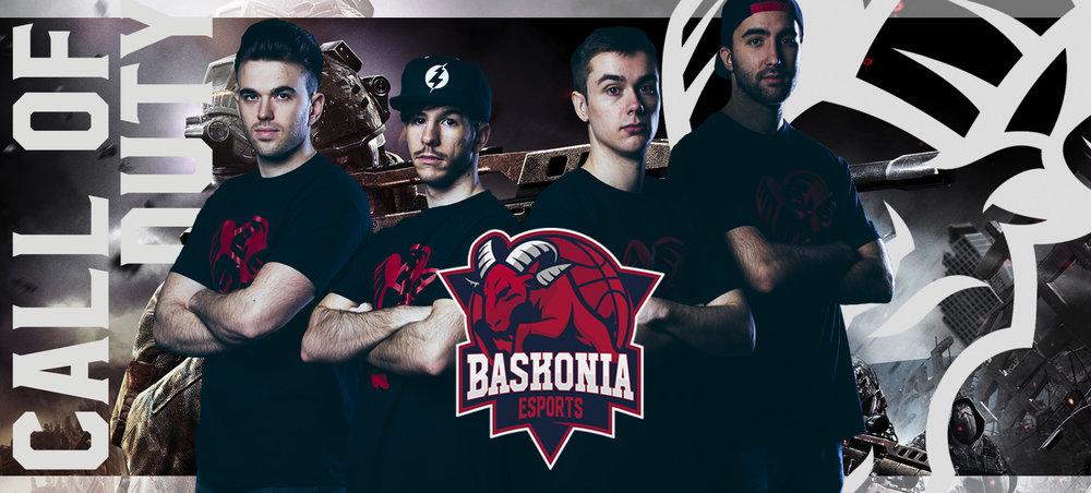 baskonia_eSports
